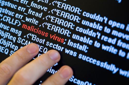 cyber-attack-web