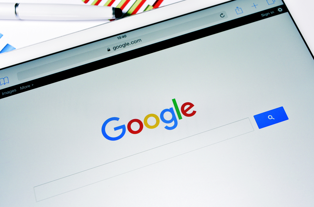 THE BENEFITS OF USING GOOGLE+ FOR YOUR BUSINESS