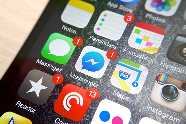 App Attack: Quick and Simple Tricks to Gain Control Over Your Android Phone Files