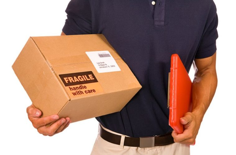 How to Choose the Best Courier Service for Your Online Retail Business