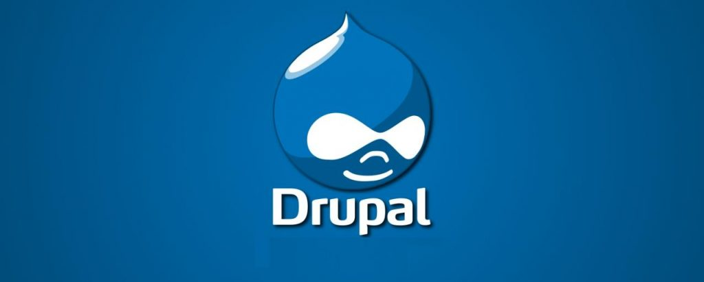 What are the PROS and CONS of Drupal 8 compared to other CMS's?