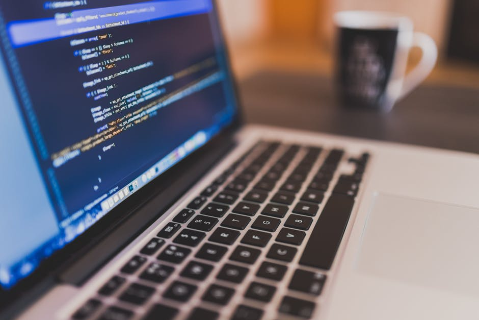4 Things You Should Know About Agile Development That Will Make You Embrace It