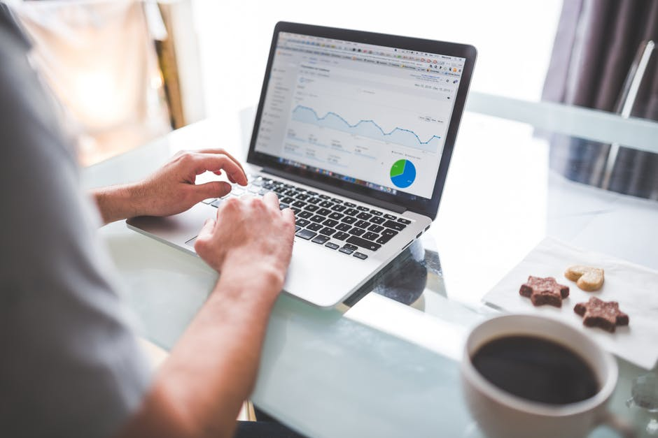 Staying Current: Hot Internet Marketing Tips For Your Law Firm