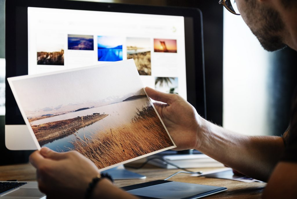 5 design tools for marketers with no design skills