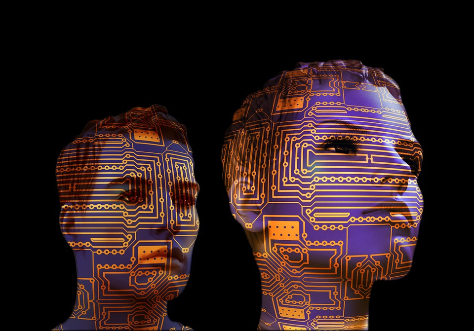 Hi, AI: Meeting the Future with Artificial Intelligence