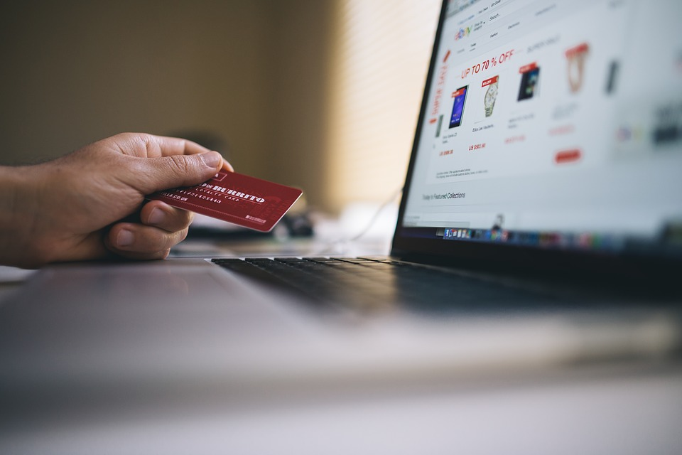 Choosing the Perfect Theme for Your Ecommerce Store