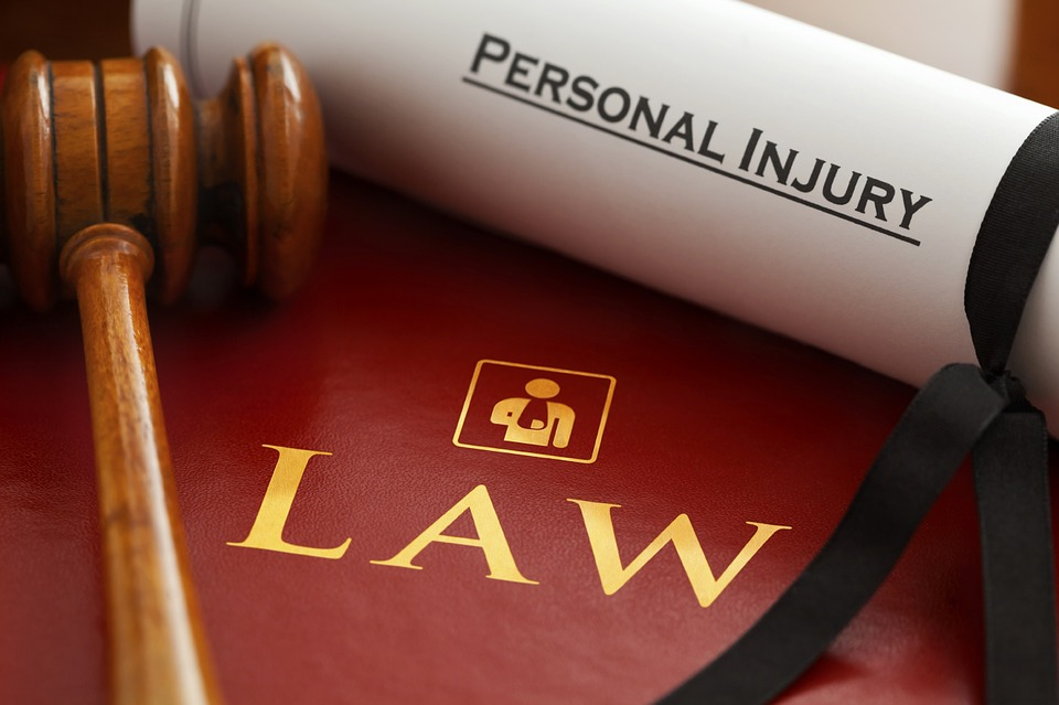 Maximizing Your Bodily Injury Claim