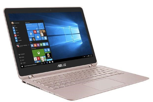 5 Best Back to School Laptops