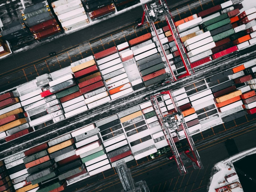 Managing Logistics For SMEs: 5 Ways