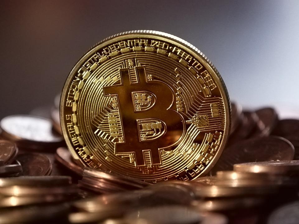 Common Uses of Blockchain Technology