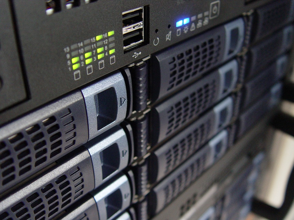 Top Reasons you need a Dedicated Server