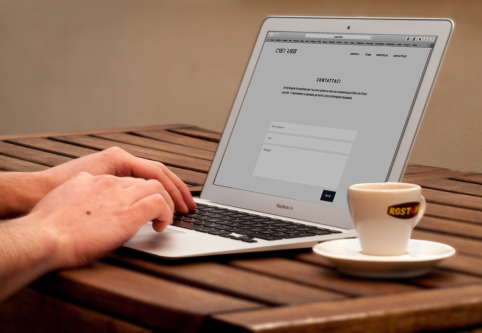 Why You Should Have an eCommerce Website for Your Business