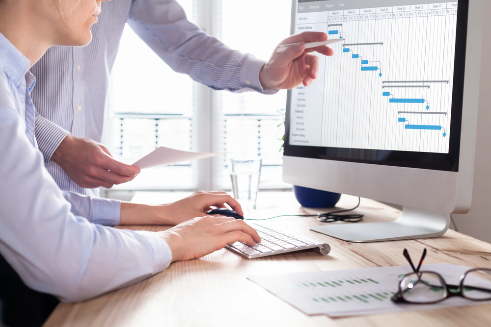 3 Must have Tools of a Best Project Management Software