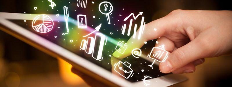 How Can Digital Marketing Benefit Start-Ups 1