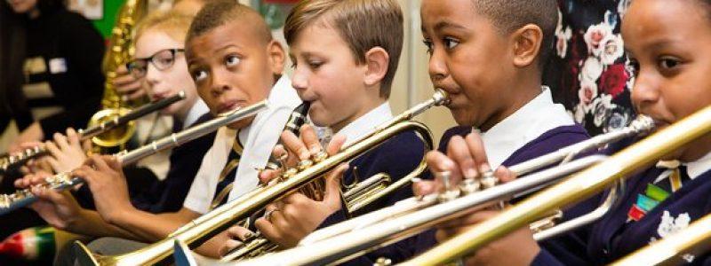 Music app launches battle of Britten & Co