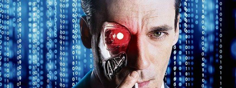 Robots keep their eyeballs on web ads