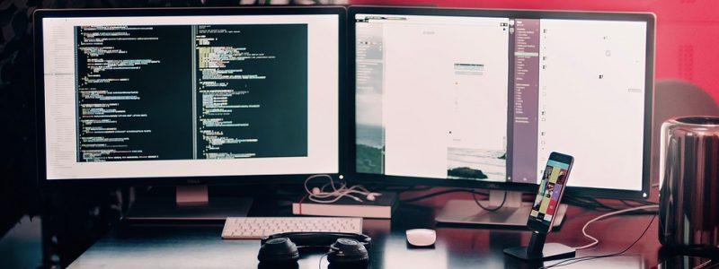 computer-1245714_960_720
