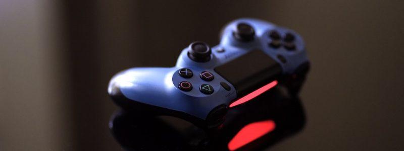 joystick-2346237_960_720