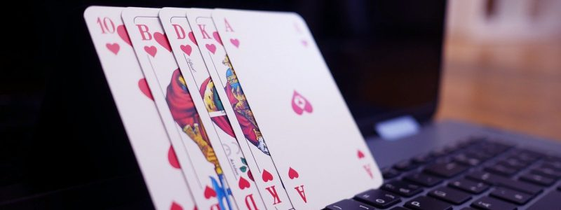 online-poker-4518185_1280