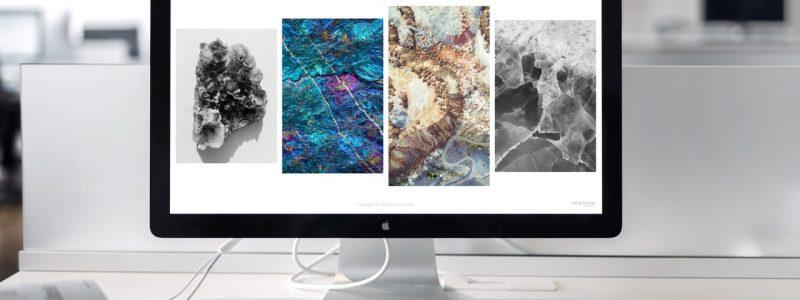 pexels-format-1029757